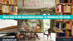 richard keith langham download about decorating the remarkable rooms of richard keith