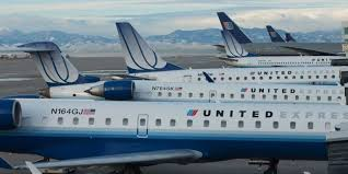 united airlines media baggage united airlines carry on fee new united baggage change
