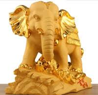 elephant handicraft uk free uk delivery on elephant handicraft