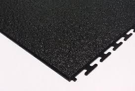 pvc flooring and rubber flooring lockfloors