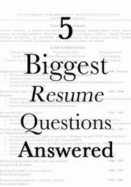 Keywords For Government Resumes Resume Keywords And Tips For Using Them Resume Work Resume