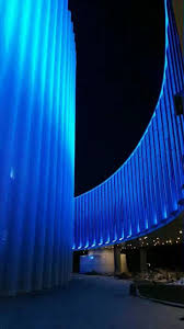 426 Best Lighting Design Images On Pinterest Architecture
