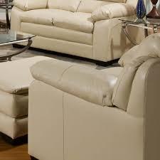 Simmons Soho Sofa by Simmons Upholstery Soho Chair U0026 Reviews Wayfair Livingroom