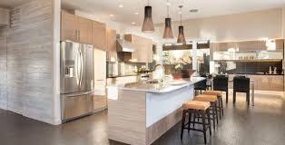 Kitchen Design Gallery Jacksonville Kitchen Kitchen Remodel Ideas On A Budget Martini Glasses Cups