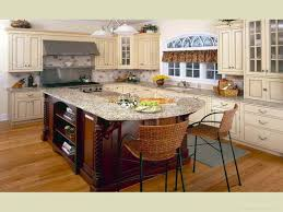 redone kitchen cabinets how to redo kitchen cabinets yourself inspiration home design