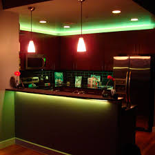 led lighting for home interiors led lighting applications for the home