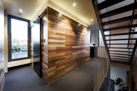 home interior warehouse home designs powerful wood covered walls of the warehouse