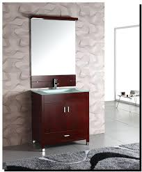 bathroom vanity 32 inch room bathroom vanity 32 wide u2013 fannect