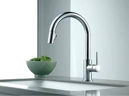 kohler faucet kitchen kohler kitchen sink faucets faucet kitchen sink fancy sink faucet