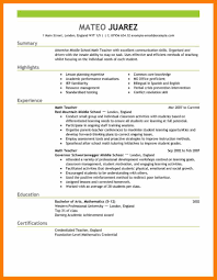 marketing communications manager resume samples free essay cover