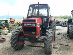 case ih 1494 lighting what to look for when buying case ih 1494