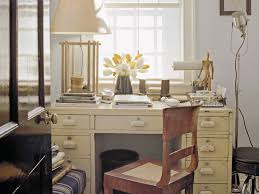 eclectic home decor ideas decor 91 appealing eclectic decorating home office ideas