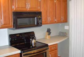 kitchen cabinet stain ideas filipino kitchen design for small