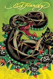 54 best ed hardy images on pinterest costumes dark images and death
