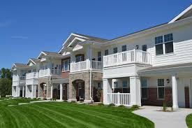 one bedroom apartments one bedroom apartments waukesha lincolnshire apartments