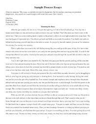 interview essay samples cover letter example of an essay about yourself example of an cover letter how to write a essay outline reflective sampleexample of an essay about yourself extra