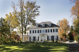 james s collins architect custom home design greensboro
