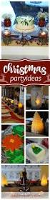 823 best christmas ideas images on pinterest christmas parties