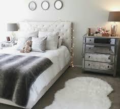Schlafzimmer Wand Wunderbar Schlafzimmer Wand Ideen Diy Inspirierte Deko