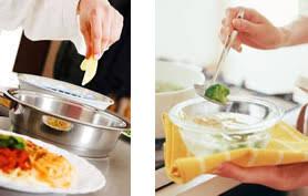 cours de cuisine belfort cours de cuisine à lure luxeuil vesoul belfort haute saône
