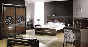 White Bedroom Designs 2013 3 19 Elegant And Modern Master Bedroom Design Ideas Modern