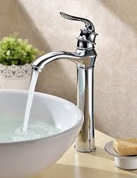 beautiful kitchen faucets country style kitchen faucets kitchen designxy com