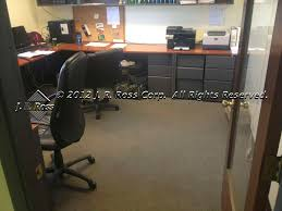 office painters massachusets painting contractor commercial