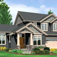 craftsman style porch best craftsman style house plans small craftsman home plans mexzhouse com small craftsman style house plans luxury small craftsman home plans