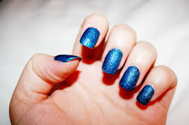 how to get salon worthy nails for less scarlett london