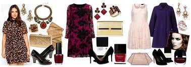15 plus size fall winter wedding guest dress u2013 ideas