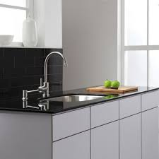 Rohl Kitchen Faucet by Rohl Kitchen Faucet Y73 Verambelles