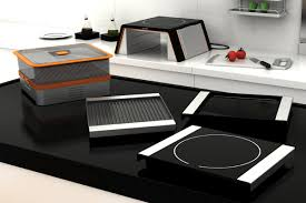 cuisine compacte design all in one compact cooking yanko design