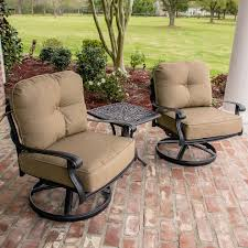 Lakeview Outdoor Furniture by Impressive Sherwin Williams Tony Taupe In Patio Contemporary With