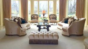 Marge Carson Sofas by Luxury Living Room Furniture Marc Pridmore Designs