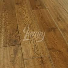 scraped solid wood flooring scraped oak