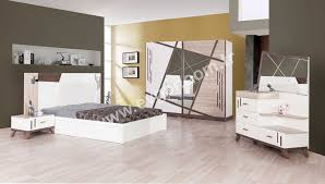 Bari Bedroom Furniture Bari Furniture Bari Furniture Suppliers And Manufacturers At