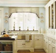 Modern Kitchen Curtains And Valances by 20 Best Kitchen Curtains Images On Pinterest How To Hang