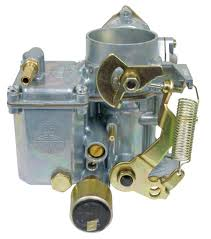 amazon com empi 34 pict 3 vw volkswagen carburetor automotive