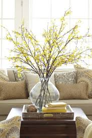 Decorating With Yellow by 2974 Best Images About Home Sweet Home On Pinterest