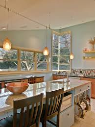 Gift Ideas For Kitchen by Low Ceiling Lighting Design Lighting Ideas For Kitchen Zamp Co