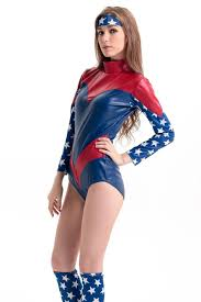 wonder woman halloween costume halloween pet costumes dogs picture more detailed picture about