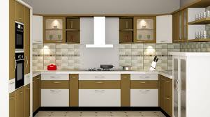 Modular Kitchens Design Spectacular Small Modular Kitchen Designs To Choose Homes