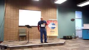 toastmasters table topics tips education minute table topics tips by frank lewis youtube