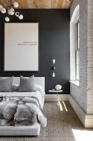 wohnideen schlafzimmer wandfarbe schne schlafzimmer hwsc us welche wandfarbe für schlafzimmer