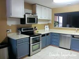 installing under cabinet microwave how to install microwave under cabinet questions regarding under
