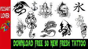 tattoo pictures download cb edits tattoo best png tattoo download link how to download