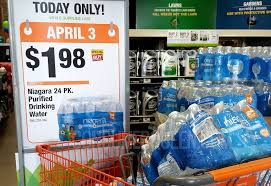 home depot black friday march deals at home depot philips led light bulbs 3 97 bounty