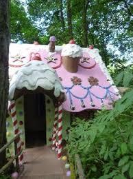 enchanted forest theme park salem tips