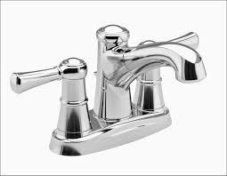 bathroom design cheap faucets for bathroom elegant bgnsc page 91