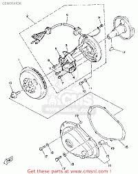1989 yamaha waverunner wiring 1989 diy wiring diagrams